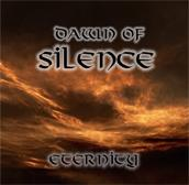 Dawn of Silence - Eternity