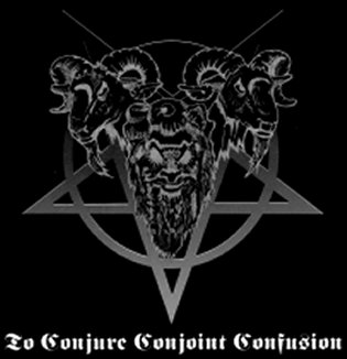 Judgement Day - To Conjure Conjoint Confusion