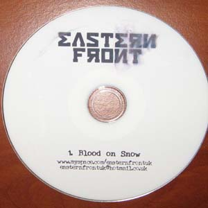 Eastern Front - Promo