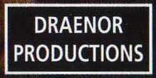 Draenor Productions