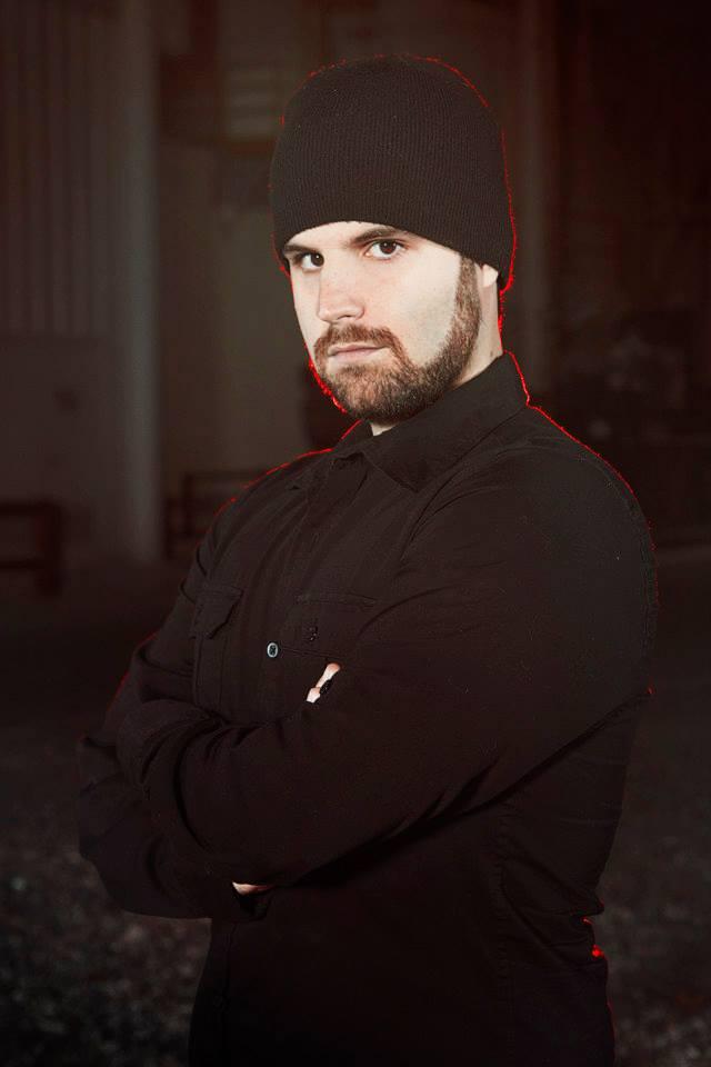 Chris Kochon