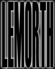 Lemorth - Logo