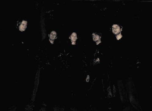 Lemorth - Photo