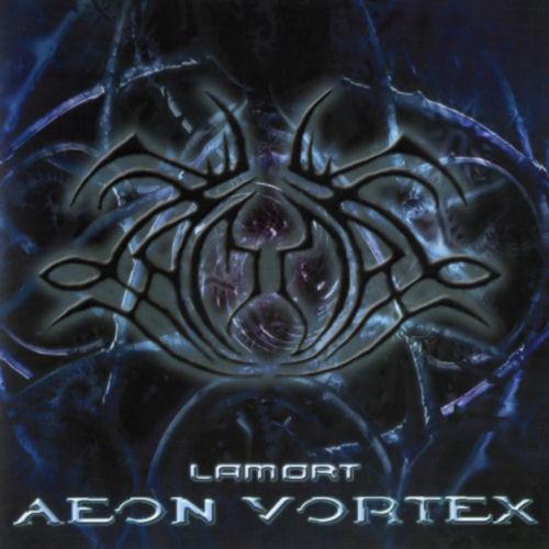 Lamort - Aeon Vortex