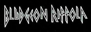 Bludgeon Riffola