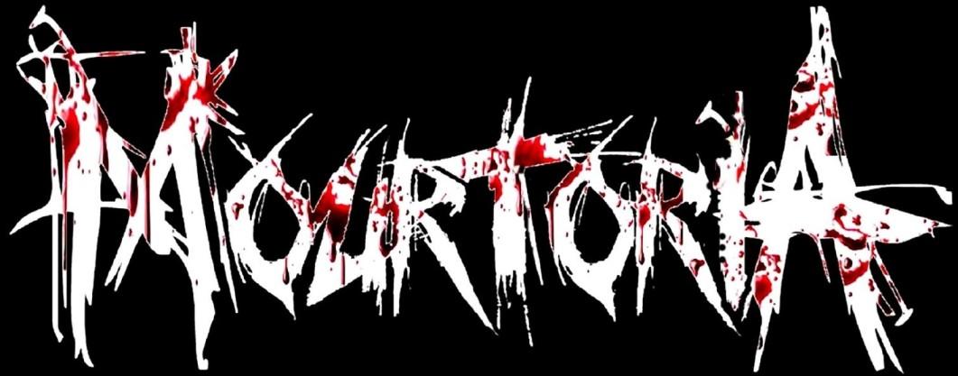 Mourtoria - Logo