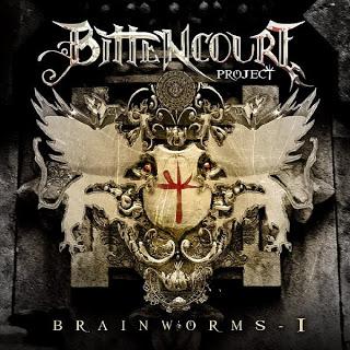 Bittencourt Project - Brainworms I
