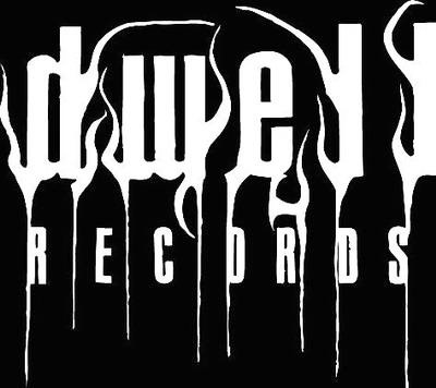 Dwell Records