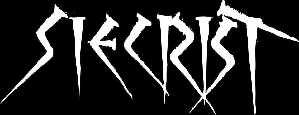 Siecrist - Logo