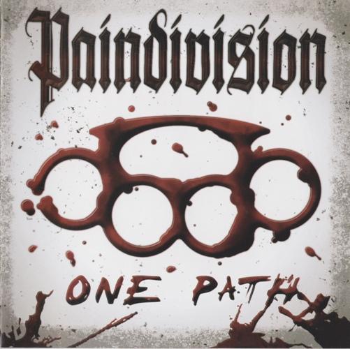 Paindivision - One Path