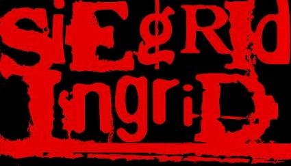 Siegrid Ingrid - Logo