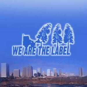 We Are the Label Inc.