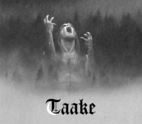 Taake - Taake
