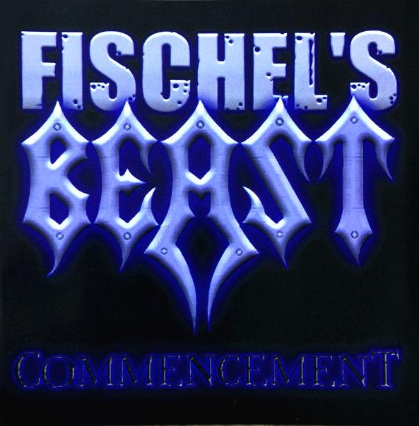 Fischel's Beast - Demo