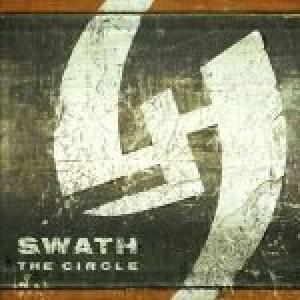 Swath - The Circle