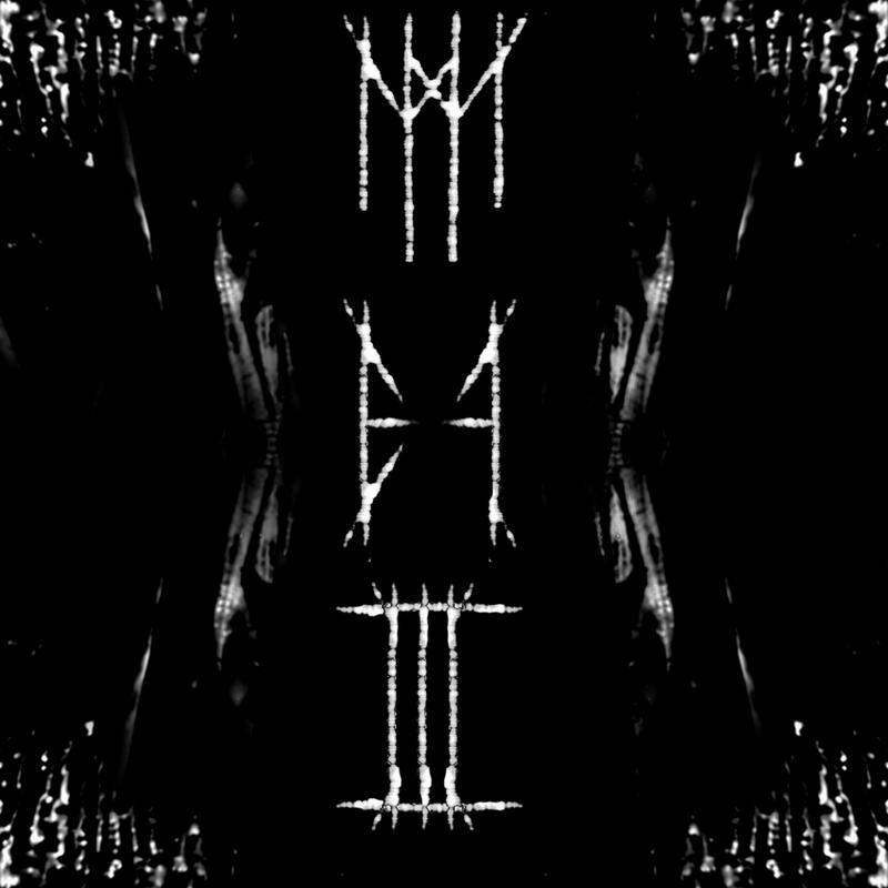 Merda Mundi - III