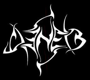 Deneb - Logo