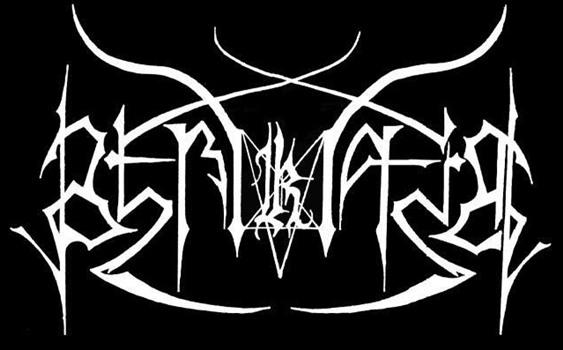 Berkaial - Logo