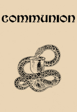 Communion - Demo I