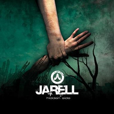 Jarell - Hidden Side