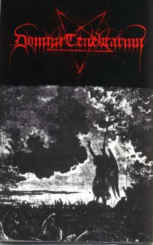 https://www.metal-archives.com/images/2/1/2/8/212814.jpg