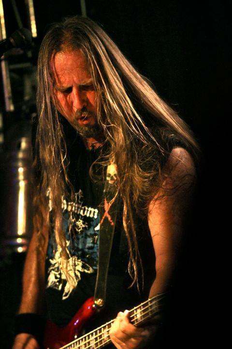Glenn Malicki