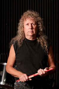 Steve Wittig
