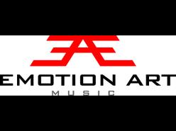Emotion Art Music