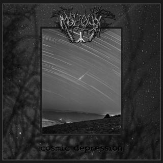 Moloch - Cosmic Depression