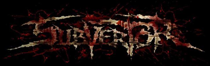 Subvertor - Logo