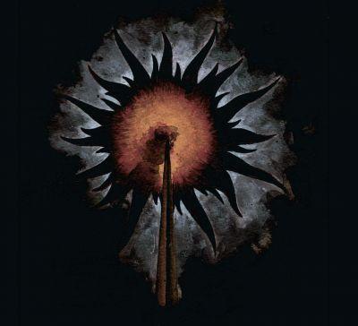 Slidhr / Rebirth of Nefast - Ex Nihilio