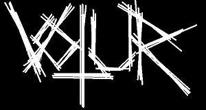 Votur - Logo