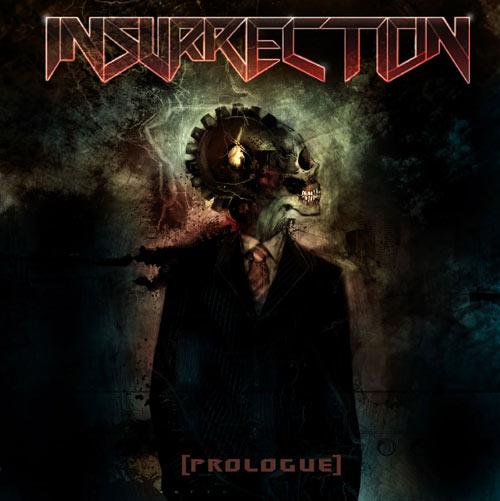 Insurrection - Prologue