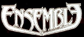 Ensemble - Logo