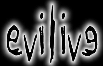 Evilive