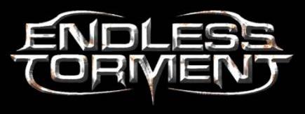 Endless Torment - Logo