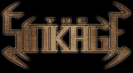 The Sinkage - Logo