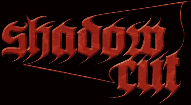 Shadow Cut - Logo