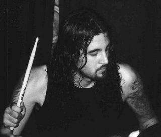 Martin Lopez