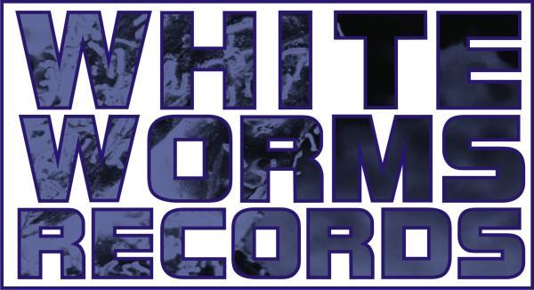 White Worm Records