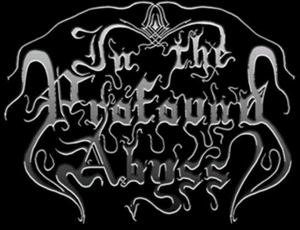 In the Profound Abyss - Logo