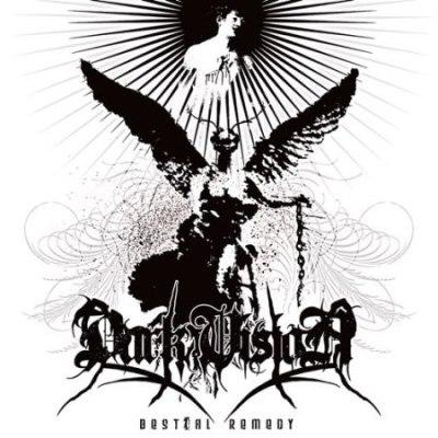 Dark Vision - Bestial Remedy