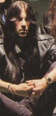 Johan Billerhag