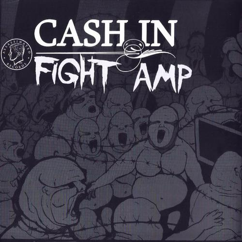 Fight Amp - Jersey's Best Cancer