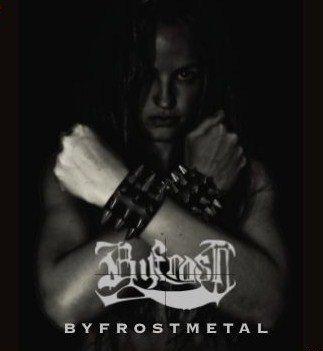 Byfrost - Byfrostmetal