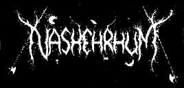 Nashehrhum - Logo