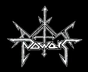 Axis Powers - Logo