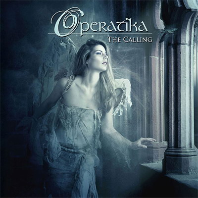Operatika Element - The Calling