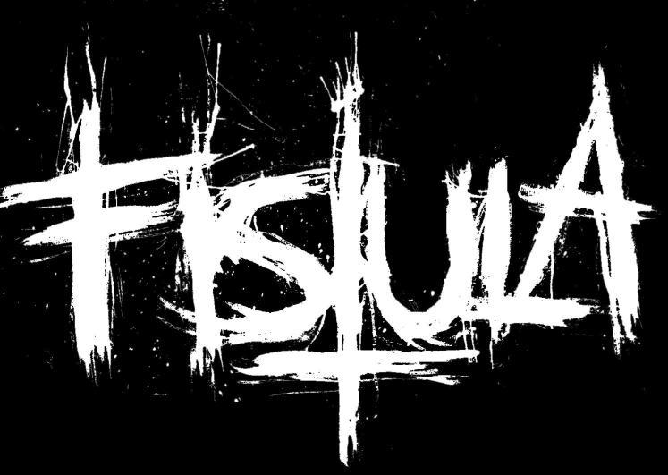 Fistula - Logo