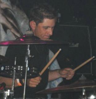 Chris Zilar